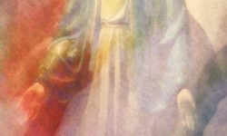 Our Lady, Queen of Peace