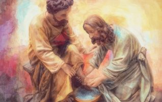 The End of All Human Actions and Affections Is the Love of God